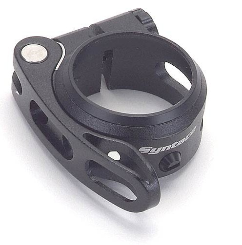 Syntace Superlock Seat Clamp  qr295b03.jpg