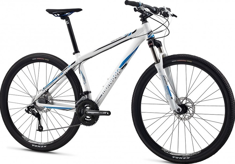2012 Mongoose Meteore Comp 29'r Bike m_12_METCO_WHT_6