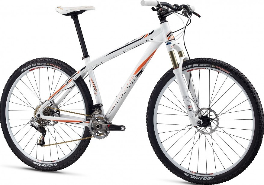 2012 Mongoose Meteore Elite 29'r Bike m_12_METEL_WHT_6