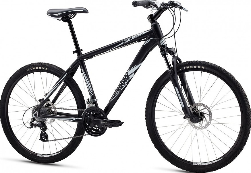 2012 Mongoose Switchback Expert Bike m_12_SWIEX_BLK_6