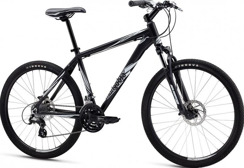 2012 Mongoose Switchback Expert Bike m_12_SWIEX_BLK_6