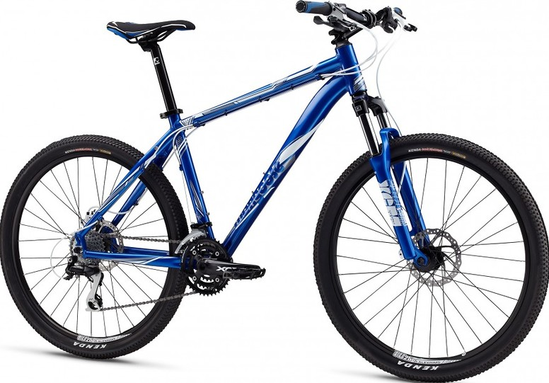 2012 Mongoose Tyax Comp Bike m_12_tyaco__blu