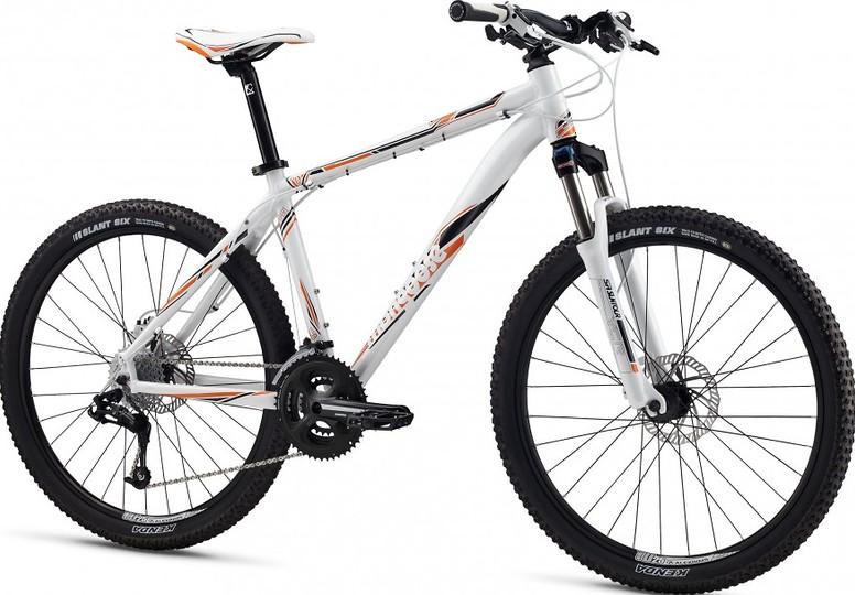 2012 Mongoose Tyax Expert Bike m_12_TYAEL_WHT_5