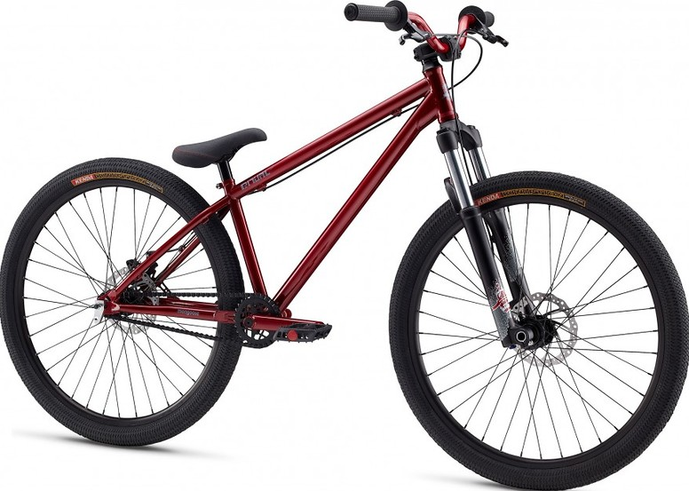 2012 Mongoose Ritual Bike m_12_RITS26_RED_3