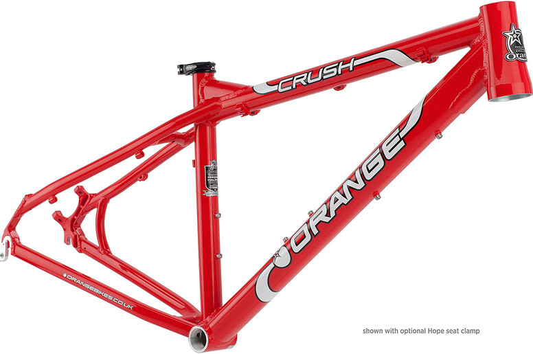 Orange Crush Frame Crush_Frame-0005