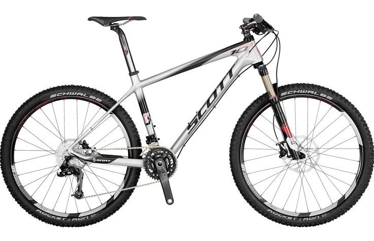 2012 Scott Scale 10 Bike Scott_Scale_10_2012