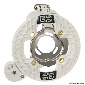 e*thirteen SS FS Chainguide  50875.jpg