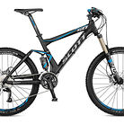 C138_scott_genius_50_2012_mountain_bike