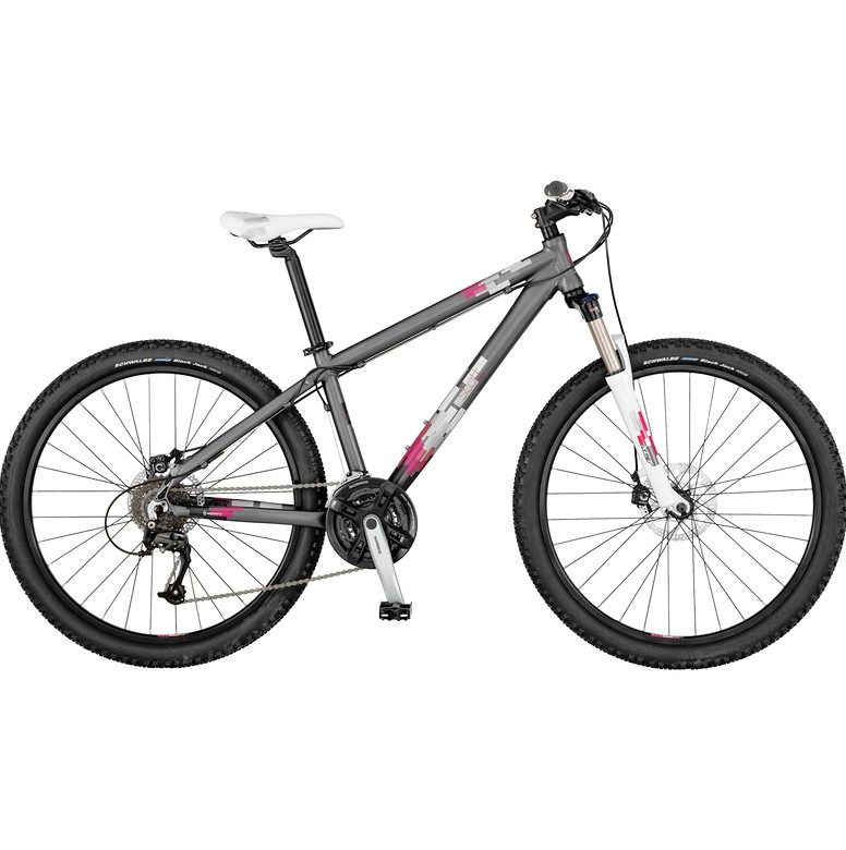 2012 Scott Contessa 30 (Womens) Bike 221786