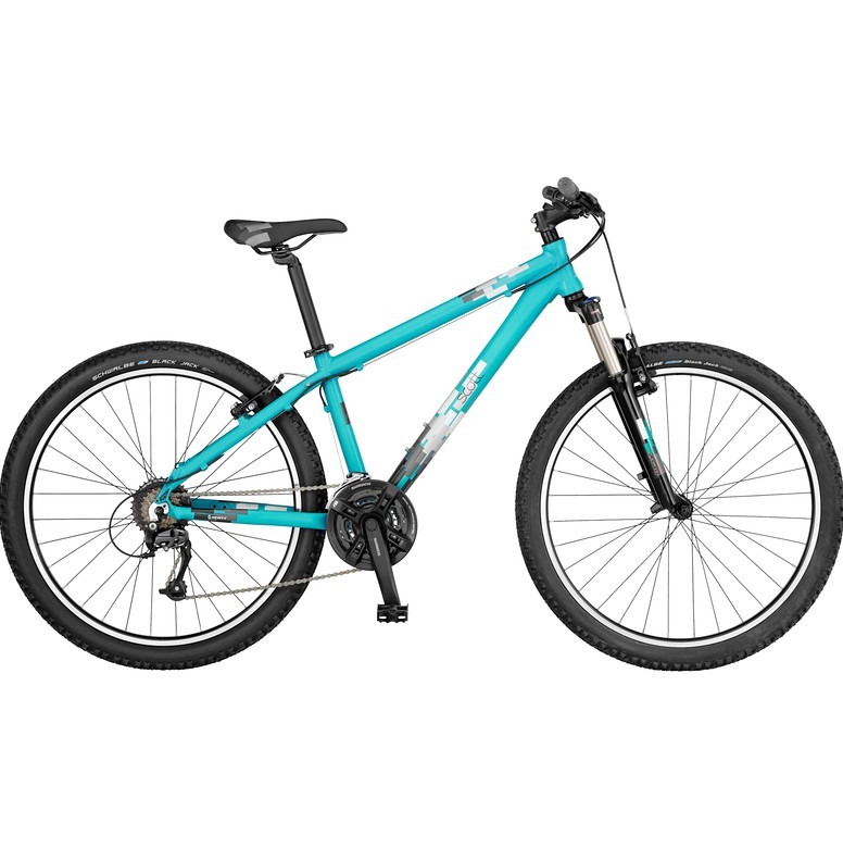 2012 Scott Contessa 40 (Womens) Bike 221787