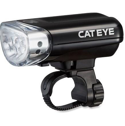 Cateye HL-AU230 Jido Front Bike Light  e9346af1-8642-4349-b1d1-06c466a99fe3.jpg