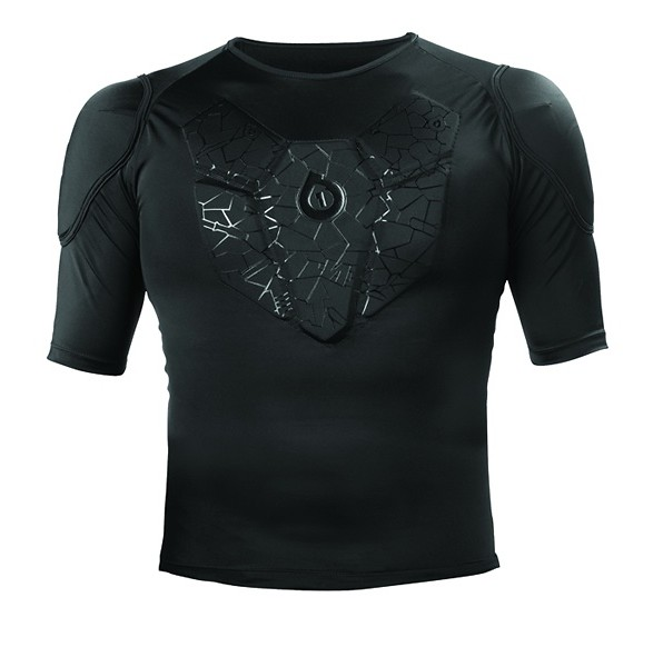 SixSixOne Sub Gear SS Shirt  pg255a02.jpg
