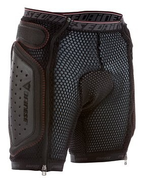 Dainese Performance Shorts  51143.jpg