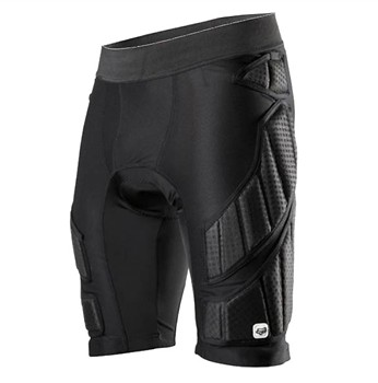 Fox Racing Launch Shorts  59829.jpg