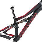 C138_frame_specialized_sx