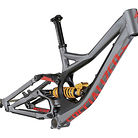 C138_specialized_demo_8_frame