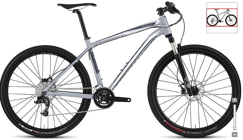 2012 Specialized Stumpjumper Comp Bike Screen shot 2011-12-26 at 4.05.47 PM