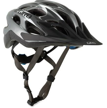 Giro Encinal Bike Helmet  8cadd3e1-f3a1-4bab-a148-719a169d5db3.jpg