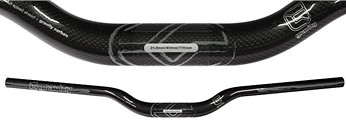 Gravity Carbon DH Riser Bar  4030.jpg