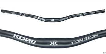 Kore Torsion Trail Race Handlebar  62276