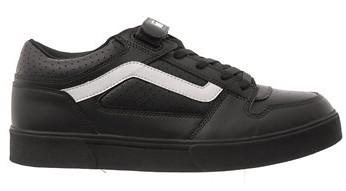 Vans Warner SPD Clipless Shoe 50387.jpg