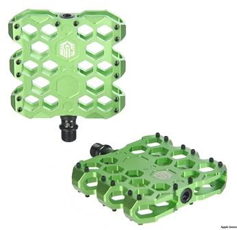 Fire Eye Hive Pedals  39204.jpg