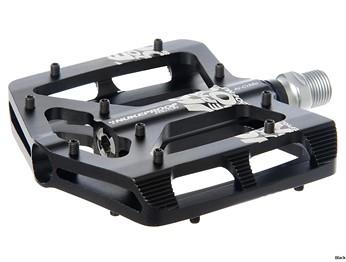 Nukeproof Proton Flat Pedal 53218.jpg