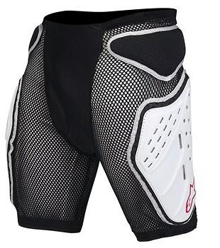 Alpinestars Bionic MTB Shorts  46259.jpg