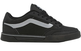 Vans Gravel shoes (sticky rubber)  57806.jpg
