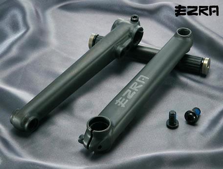 Ezra Torch Crank V21-013