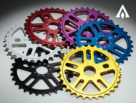 Amber Sage Sprocket v53-big-group