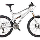 C138_ibis_mojo_slr_frame_white