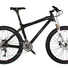 C138_ibis_tranny_frame_black