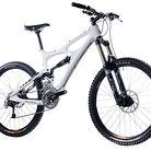 C138_ibis_mojo_hd_bike