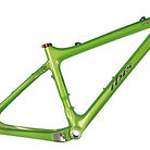 C138_tranny_frame_green