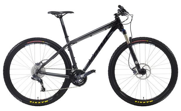 2012 Kona Kahuna Deluxe Bike kahuna_deluxe