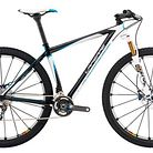 C138_2013_bike_lapierre_pro_race_team