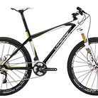 C138_2013_bike_lapierre_pro_race_700