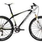 C138_2013_bike_lapierre_pro_race_700