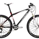C138_2013_bike_lapierre_pro_race_500