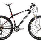 C138_2013_bike_lapierre_pro_race_500