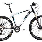 C138_2013_bike_lapierre_pro_race_300