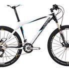 C138_2013_bike_lapierre_pro_race_300