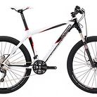 C138_2013_bike_lapierre_pro_race_100