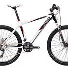 C138_2013_bike_lapierre_pro_race_100