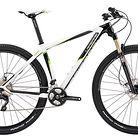 C138_2013_bike_lapierre_pro_race_529