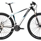 C138_2013_bike_lapierre_pro_race_229