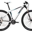 C138_2013_bike_lapierre_pro_race_229