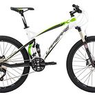 C138_2013_bike_lapierre_x_control_310