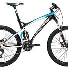 C138_2013_bike_lapierre_x_control_210
